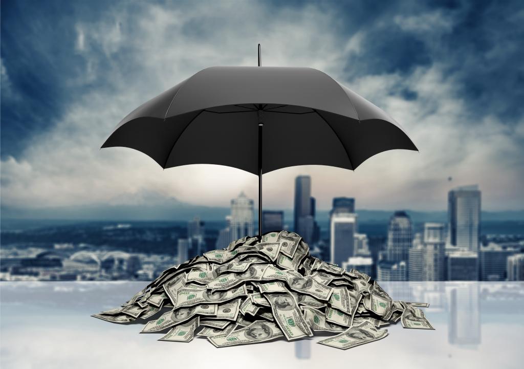 Wasatch Preferred Commercial Umbrella Insurance in Sandy Utah